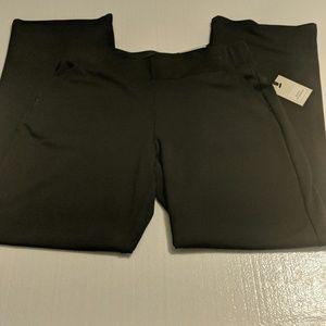 Dana Buchman Pants - Pull on pants Dana Buchman S